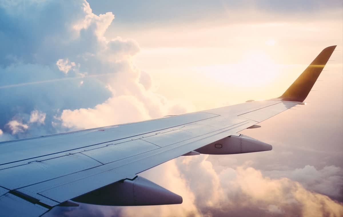 Why Route Profitability Isn't Enough to Manage Airline Profitability   3 of 3